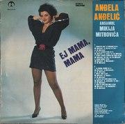 Andjela Andjelic - Kolekcija  Image
