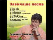 Radivoje Bisevac Biske -Kolekcija Hqdefault_1