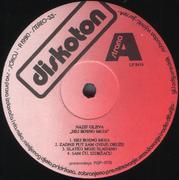 Nazif Gljiva - Diskografija Nazif_Gljiva_1990_-_A