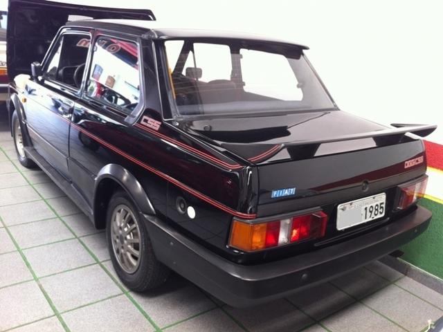 Auto Storiche in Brasile - FIAT - Pagina 7 Oggi_CSS_2
