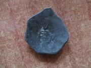 Trachy del imperio latino de Constantinopla IMG_0113