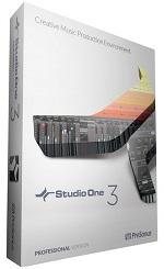 PreSonus Studio One Pro 4.1.0.49247 3n4u_Uo_WHt_HMZTKNt_O7_FSCmh_QHsn_CXQs0