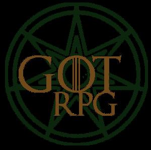 GoT RPG