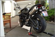 Votre moto avant la MT-09 - Page 4 DSC05207