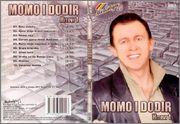 Momo i Dodir - Diskografija Maxresdefault