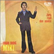 Hasan Dudic -Diskografija Hasan_Dudic_1974_p