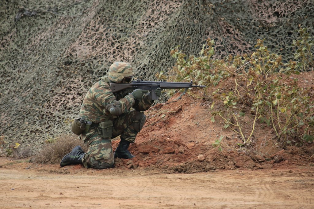 Hellenic Military & Security Multimedia 0020