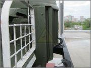 Советская РСЗО БМ-13-16, на базе автомобиля ЗиС-151, г. Чита IMG_4984
