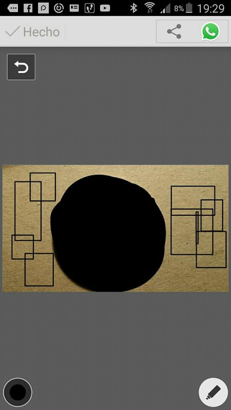 PREGUNTAS 2º CONCURSO 'mazinguer z' - Página 6 Negro