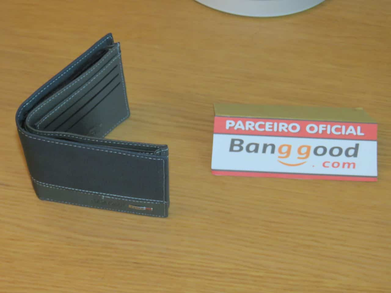 OPORTUNIDADE  [Provado] Banggood - Comprar na China é SEGURO, BARATO E RÁPIDO! (Armazém na Europa) - Página 7 Foto_1