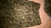 pantalon USMC M-1943 camouflé- original ou copie? WP_20171206_18_39_20_Pro