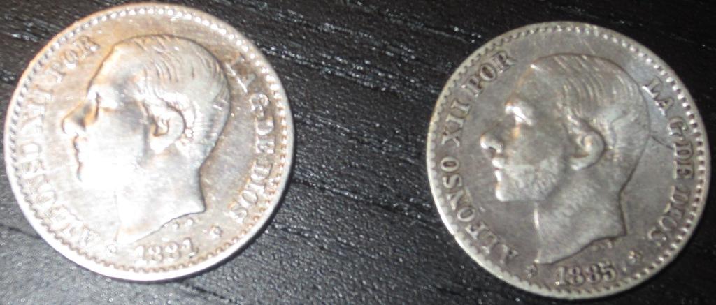 50 centimos Centenario IMG_1295