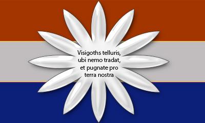 TERRAVISIÓN | Biblioteca de Países - Página 2 Bandera