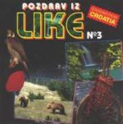 Zdenko Niksic - Diskografija  2007_p