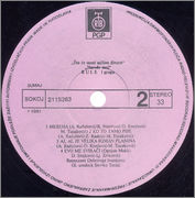 Nervozni postar - Diskografija 1997_z2