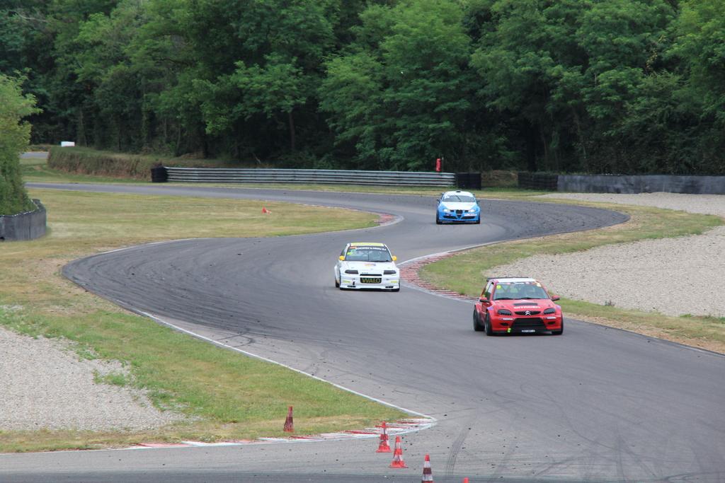 Saison course 2017 de Juju 89: Free Racing club Le Mans Bugatti! IMG_9439