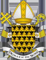 Kerkelijke Provincie Keulen - Portale SE1