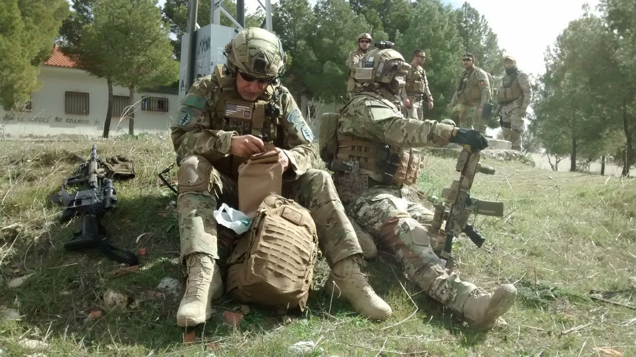 ★ FOTOS A DAY IN AFGHANISTAN IV 05/03/2016 IMG_20160305_125730727