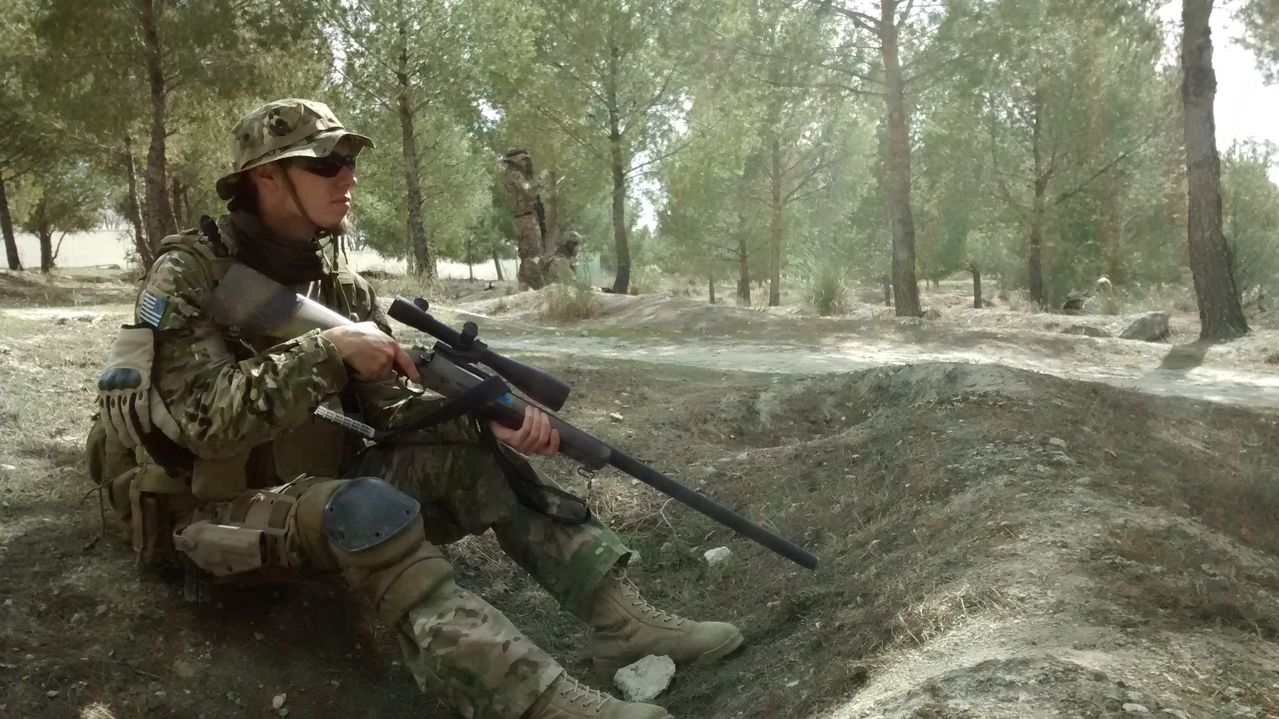★ FOTOS A DAY IN AFGHANISTAN IV 05/03/2016 IMG_20160305_125811548
