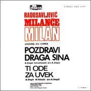 Milance Radosavljevic - Diskografija R_25885101
