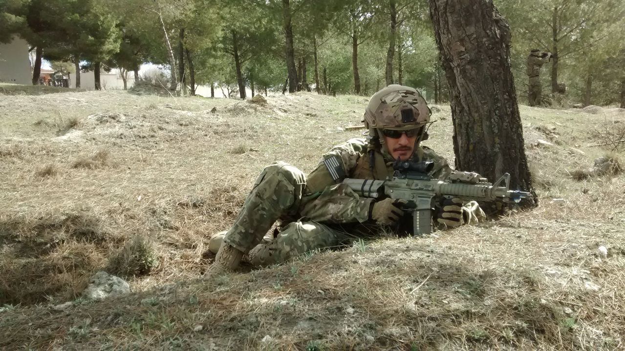 ★ FOTOS A DAY IN AFGHANISTAN IV 05/03/2016 IMG_20160305_125747384