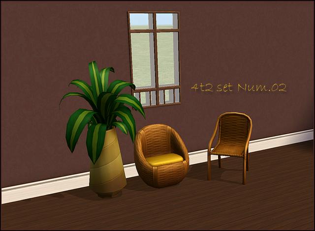 Janiky tvořeníčko 4t2set_Num02