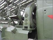 Советская РСЗО БМ-13-16, на базе автомобиля ЗиС-151, г. Чита IMG_4990