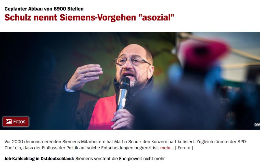 Presseschau - Seite 26 Schulz_Siemens