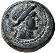 AE15 de Sardes, Lydia. IMG_8906-crop