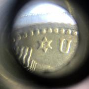 1 Peseta 1947 (*E-51). Estado Español Sy3rr8