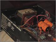 """Amplificador BAG7 U75G - Ressuscitando o """"bagão"""" da Giannini dos anos 70 MG_8663_C_pia"""