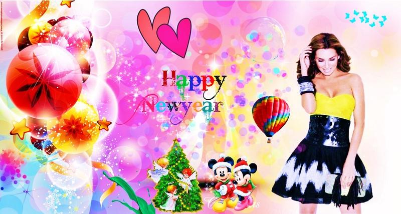ახალი წელი მოდის... ! - Page 40 28_jana