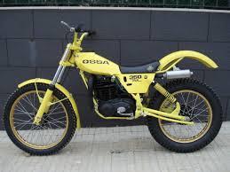 bultaco - Mi Bultaco Frontera 370 - Página 2 Descarga