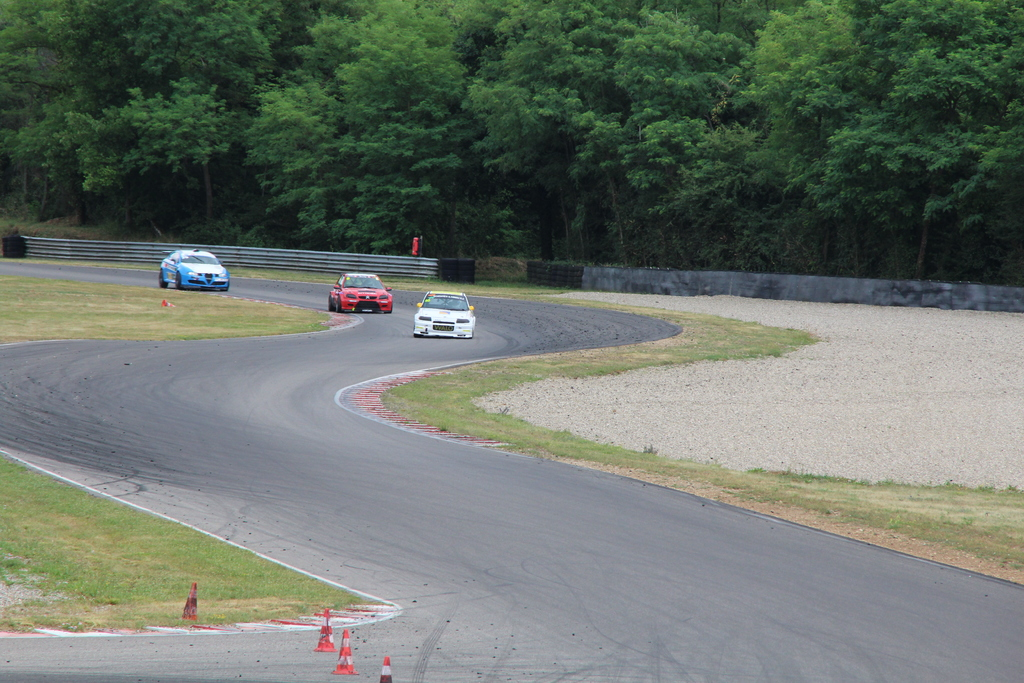 Saison course 2017 de Juju 89: Free Racing club Le Mans Bugatti! IMG_9422