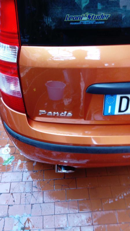 Alessio Vs Pandino number two (fusso) DSC_0286