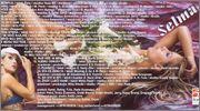 Selma Bajrami - Diskografija  2003_u3
