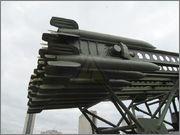Советская РСЗО БМ-13-16, на базе автомобиля ЗиС-151, г. Чита IMG_4976