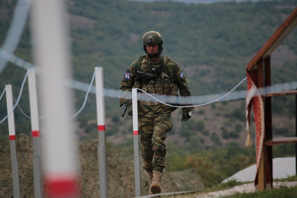 Hellenic Military & Security Multimedia 0018