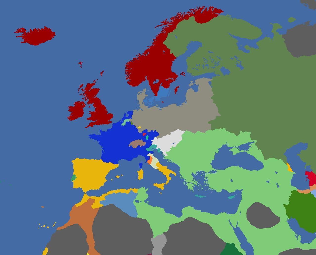 """MP """"Gloria Bellum"""" - Página 3 Eu4_map_FRA_1697_09_10_1"""