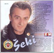 Seki Turkovic - Diskografija 2002_b