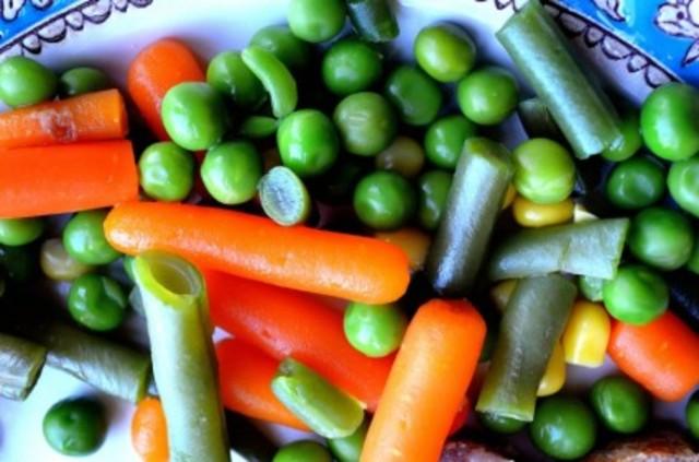 Povrće - Page 2 1cccc