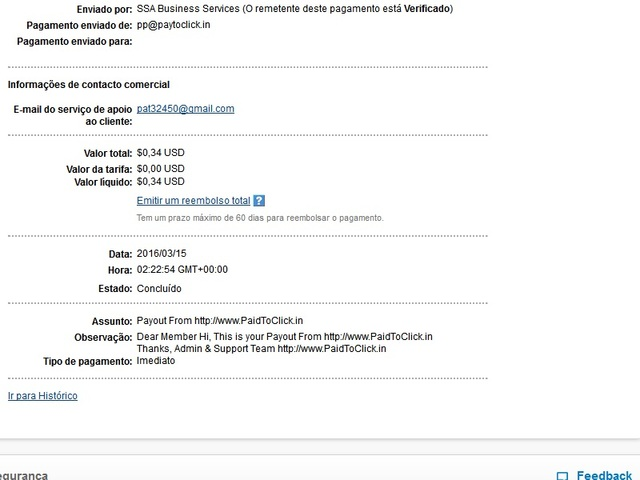 PaidToClick.in -Provas de Pagamento - Page 2 Pag_66_paidtoclick_in