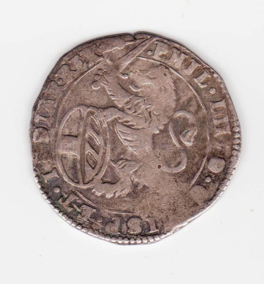 1 escalín de 1623.  Felipe IV, Arras. 1_escalin_1823