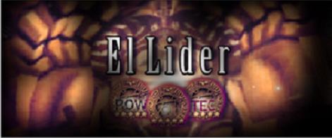 Error en mi pc El_Lider_Firma