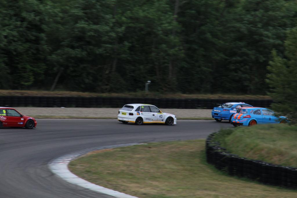 Saison course 2017 de Juju 89: Free Racing club Le Mans Bugatti! IMG_9375