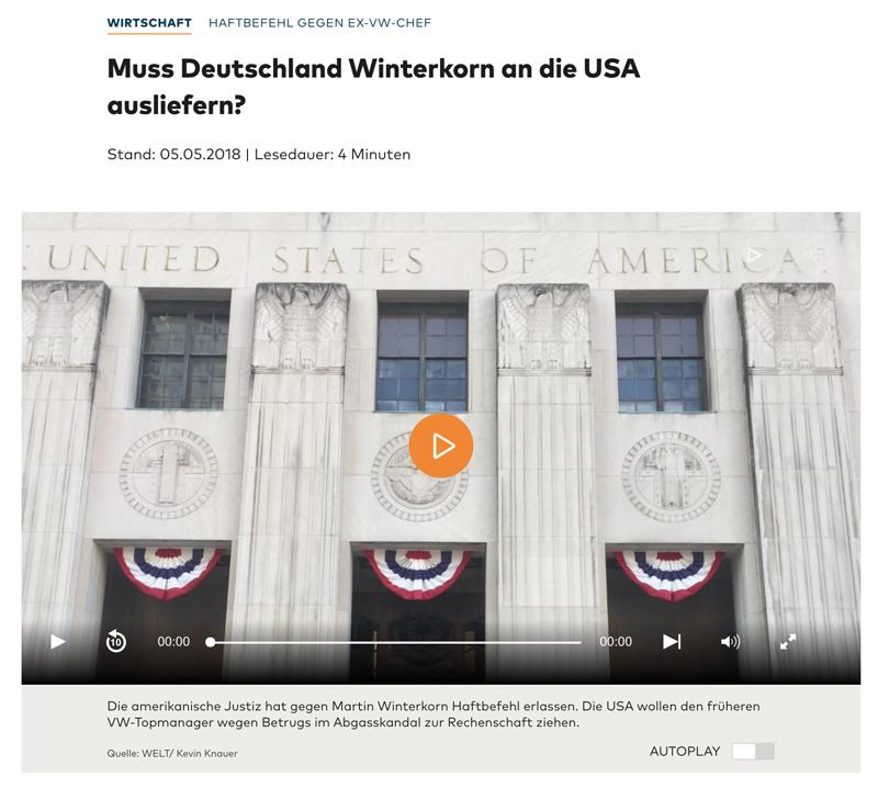 VW-Skandal - Seite 2 Martin_08