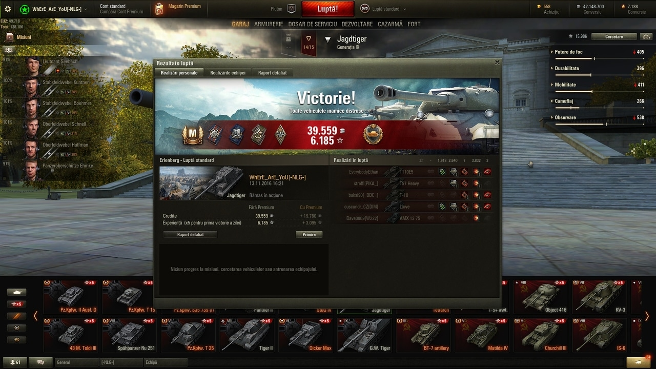 Poze World of Tanks - WhErE_ArE_YoU - Pagina 3 Shot_015
