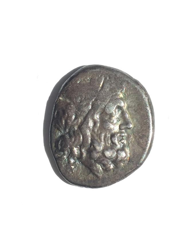 Peloponeso, Liga Aquea. Hemidracma, 196-146 a. C. IMG_0268