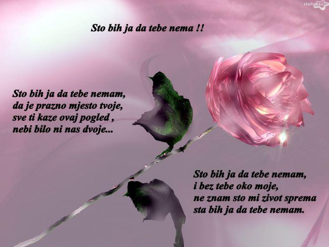 Ljubavna poezija na slici - Page 9 600260_206533779468778_2001819278_n