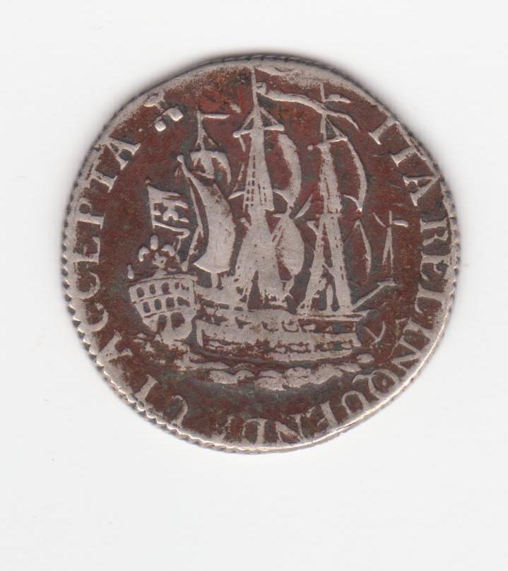 6 stuivers 1779, Holanda 6_stuivers_1779
